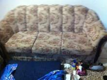 Free used Lounge suite Liverpool Liverpool Area Preview