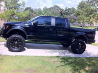 PRO COMP 6in LIFT KITS NOW FROM ONLY $2199 INSTALLED!!