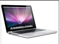 """GREAT DEAL for a perfectly maintained 2011 MacBook Pro 15""""!!!"""