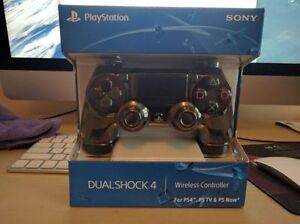 Sony PS4 Playstation Controller