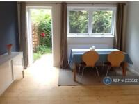 2 bedroom house in London, London, E14 (2 bed)