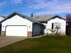 Fully Developed Bungalow in Country Club West