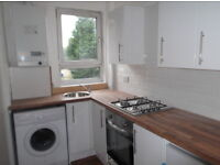 2 bedroom 1st floor flat for rent 92 Gallowhill Rd, Paisley, Renfrewshire PA3 4TY