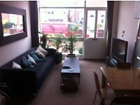 Amazing Dbl rm in Great Modern House Inc. ALL BILLS (WIFI & Council Tax)