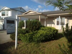 #55 6100 Old Vernon Road,-SOLD