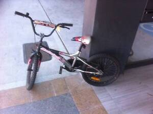 Raleigh 20 inch boys bike $55 plus 8 assorted other brands $55 up Dulwich Hill Marrickville Area Preview