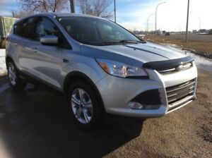 2016 Ford Escape, only $128 B/W, $1,000 DOWN, 4.99% TERM 60