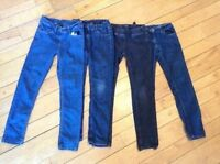 Girl clothes - size 10