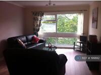 2 bedroom flat in Jesmond, Newcastle Upon Tyne, NE7 (2 bed)