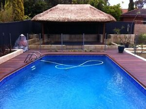 BALI THATCH Osborne Park Stirling Area Preview