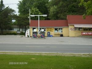 Great opportunity close to Sandbanks Provincial Park