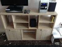 Sideboard/TV Entertainement Unit