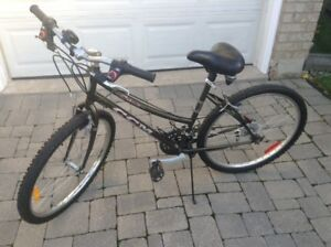 CCM 15 Speed Mountain Bike
