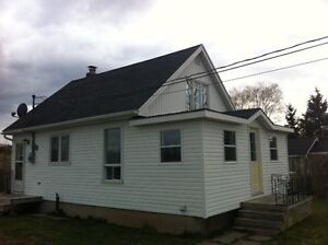 WHY RENT , Buy this Only $85000  is  $475 Monthly-HANTSPORT