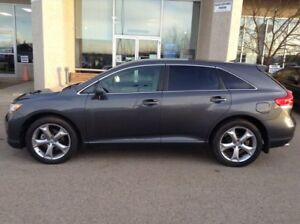 2012 Toyota Venza BASE,BLOWOUT PRICING!