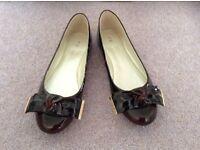 Karen Millen Shoes size 6