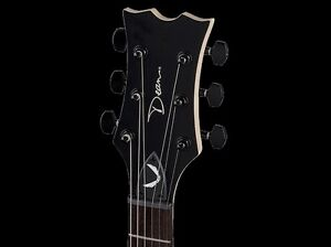 DEAN EVO XM Guitar - All Hardwoods, Pure Tones...A-1 Condition Kitchener / Waterloo Kitchener Area image 5