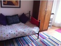 Double room to rent from 6th Feb, Battlefield