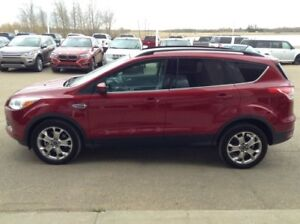 2014 Ford Escape SE, BLOWOUT PRICING!