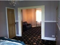 A great Studio/double rooms accommodation
