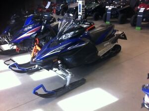 ***USED SNOWMOBILES CLEARANCE***