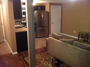 MUST SEE!!! Furnished Room For Rent - Females Only Pls - April 1