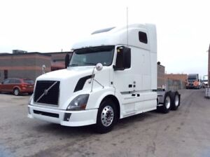 CLASS 1 OR AZ DRIVERS WITH EXPERIENCE FOR CITY WORK HOURLY