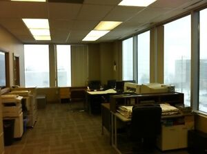 Office Space for Rent (Richmond Hill / Toronto)