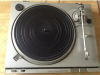 Sony PS-T22 Turntable