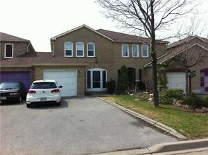Spectacular 5 Bed/4 Bath Available (Ceramonial & Hwy 10) $2,500