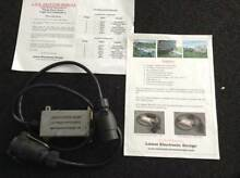 LED Trailer Adaptor Module to suit Range Rover & LandRover Buderim Maroochydore Area Preview