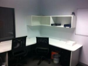 Furnished office very nice from $140pw+ out goings+Gst Landsdale Wanneroo Area Preview