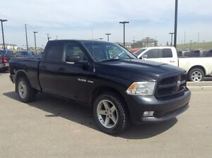 2009 Dodge ...NEED A TRUCK ...NOBODY GETS TURNED DOWN