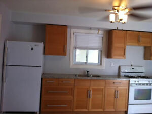ALL INCLUSIVE price for 3 BDRM Beauty Dwntwn West
