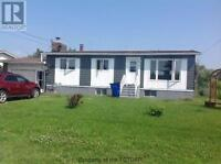 House for rent in Earlton