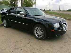 CHRYSLER 300, 2010, You will love it!