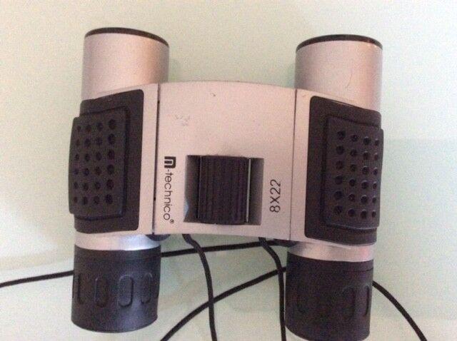 Ferngläser Mit Entfernungsmesser Xxl : Bresser fernglas pirsch mit phasenvergütung« online