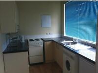 1 bedroom flat in St Charles Avenue, CARSTAIRS JUNCTION, ML11