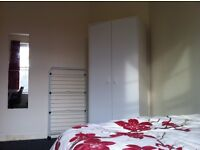 Cosy and Nice Double-Room for Single To Let in Zone 2