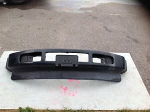 NEW TAKE OFF ** FORD SUPER DUTY ** FRONT BUMPERS Peterborough Peterborough Area image 1