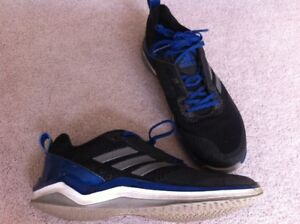 souliers Adidas sport homme 8 - neuf