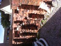 """1600+ Bricks 65MM """"Read Description"""""""