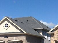 NEED A ROOF? SAVE UP TO 25%