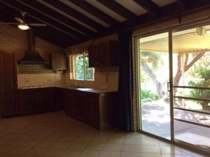 Lovely house in great location Lesmurdie Kalamunda Area Preview