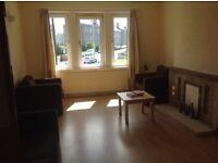 Furnished 5 bedroom flat for rent for summer period / Festival let