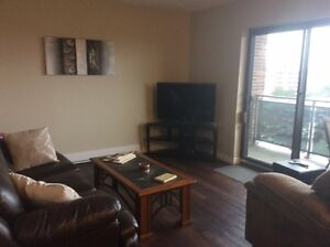 Clean, Bright, Upgraded, Spacious 2 bedroom