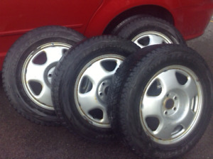 Used Tires Barrie >> 17 Inch Tires Great Deals On New Used Car Tires Rims