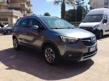 OPEL - Crossland X - 1.5 ECOTEC D 102 CV S&S Innovation