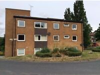 Firthcliffe Road, Liversedge - One Bedroom Unfurnished Apartment -