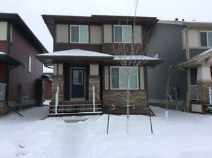 ONE BEDROOM FOR RENT AT AURORA